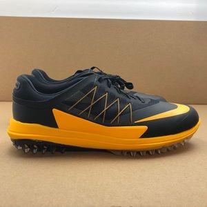 Nike Lunar Control Vapor  Golf Mens Size 10.5
